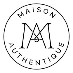 Logo: lien vers l'accueil